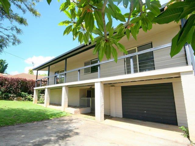 13 Scenic Drive, Bilambil Heights, NSW 2486