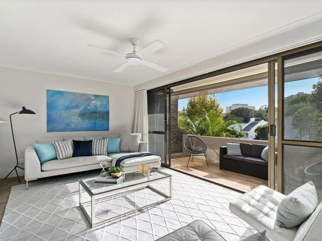 20/110 Cascade Street, Paddington, NSW 2021