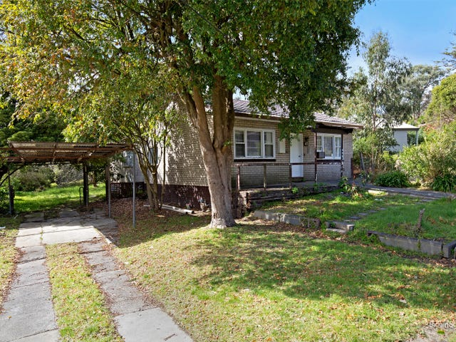 45 Harcourt Road, Boronia, Vic 3155