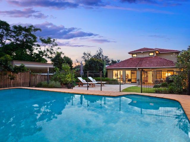 19 Woodford Street, Longueville, NSW 2066