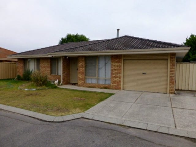 12/99 Stafford Road, Kenwick, WA 6107