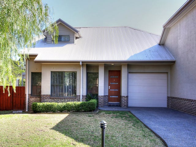 Unit 3/115 Menangle St, Picton, NSW 2571