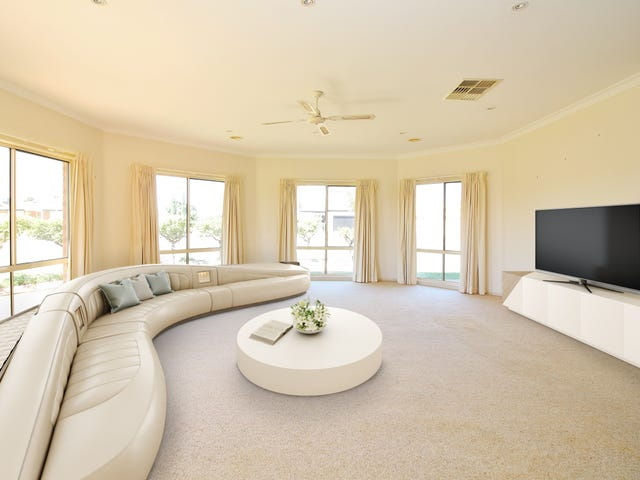 25 Little Road, Griffith, NSW 2680