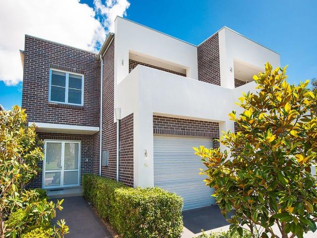 1a Bayview Avenue, Earlwood, NSW 2206