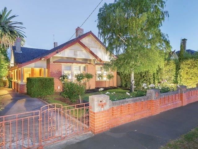 7 Errard Street South, Ballarat Central, Vic 3350