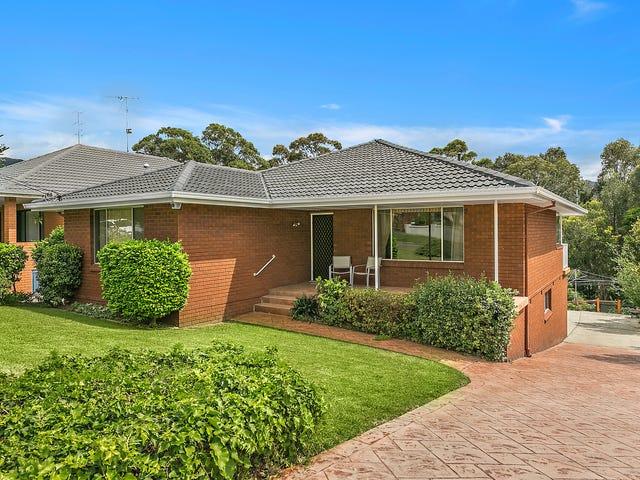 38 Hutton Avenue, Bulli, NSW 2516