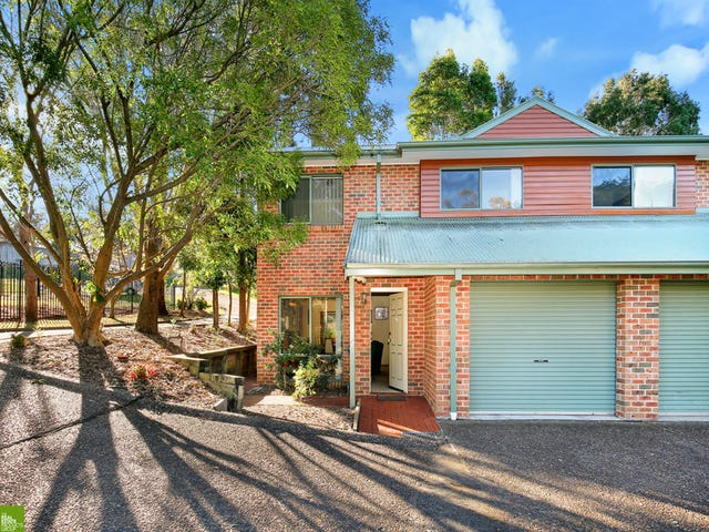 1/17 Falder Place, Keiraville, NSW 2500