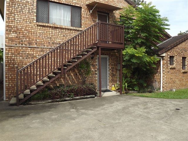2/6 Coral Street, Beenleigh, Qld 4207