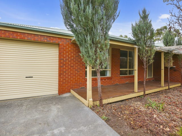 5/59 Yarraview Road, Yarra Glen, Vic 3775