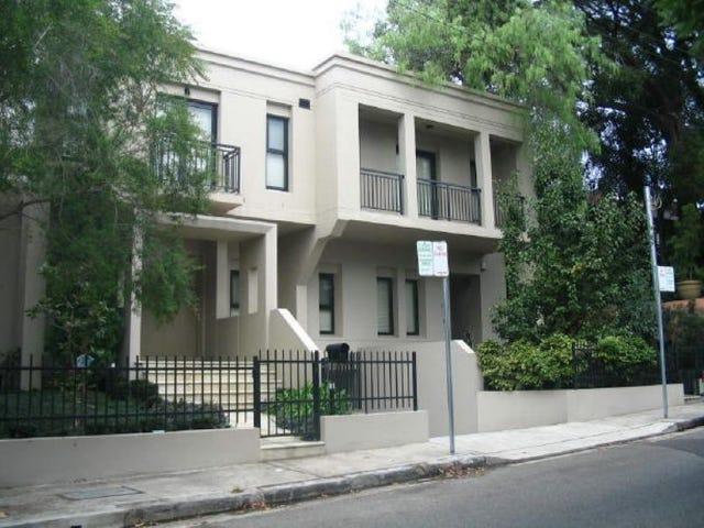 19 Thorne Street, Edgecliff, NSW 2027