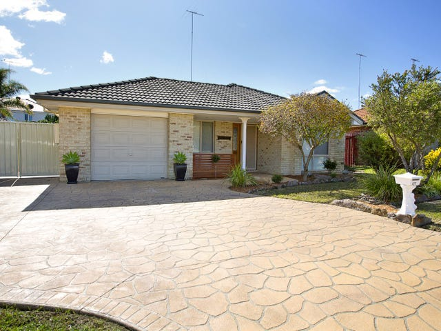 127 Garswood Road, Glenmore Park, NSW 2745