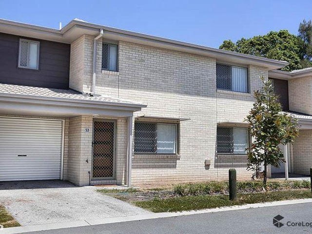 53/140 Eagleby Road, Eagleby, Qld 4207