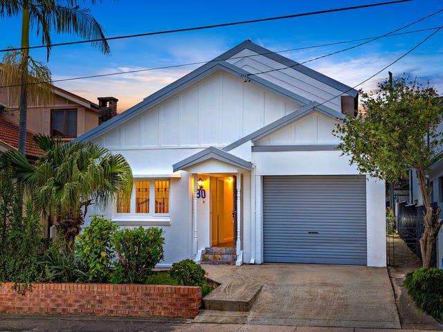 30 Ann Street, Enfield, NSW 2136