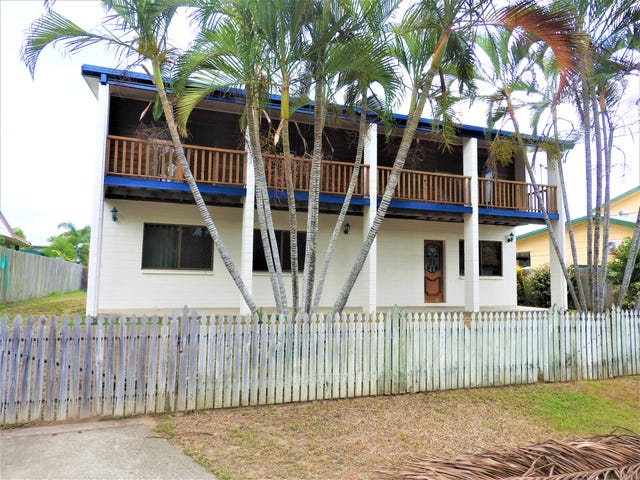 9 Peter Street, Kelso, Qld 4815