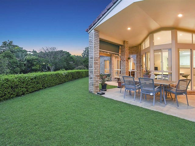2 Coogee Place, Albany Creek, Qld 4035