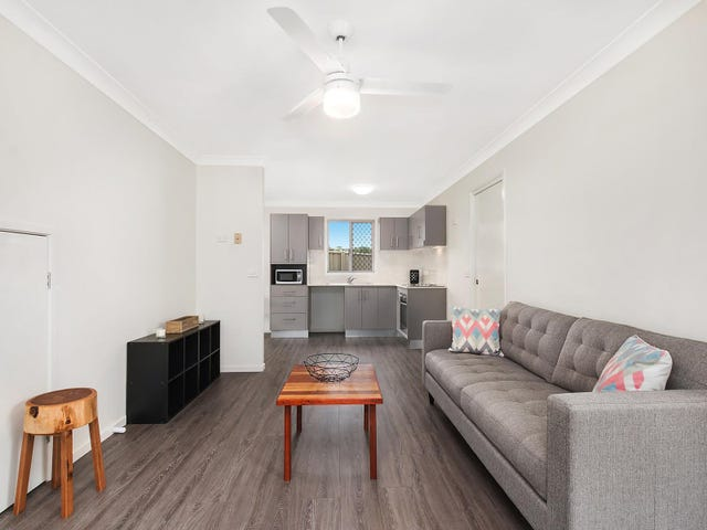5,8,9/20 Gordon Blair Drive, Goonellabah, NSW 2480