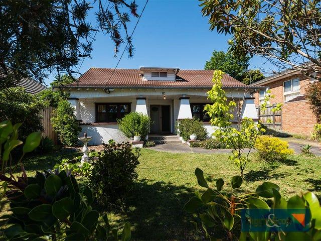 12 Wahroongaa Road, Murrumbeena, Vic 3163