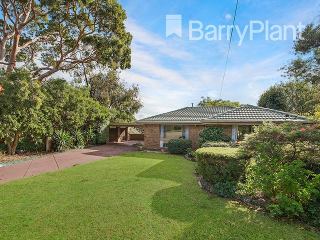 8 Graydon Court, Rosebud, Vic 3939