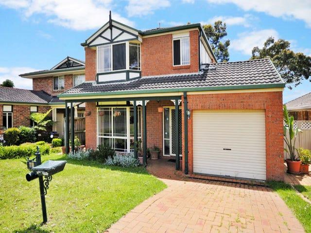 72 Carter Road, Menai, NSW 2234