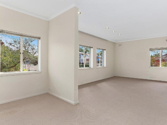 2/19 Cammeray Road, Cammeray, NSW 2062