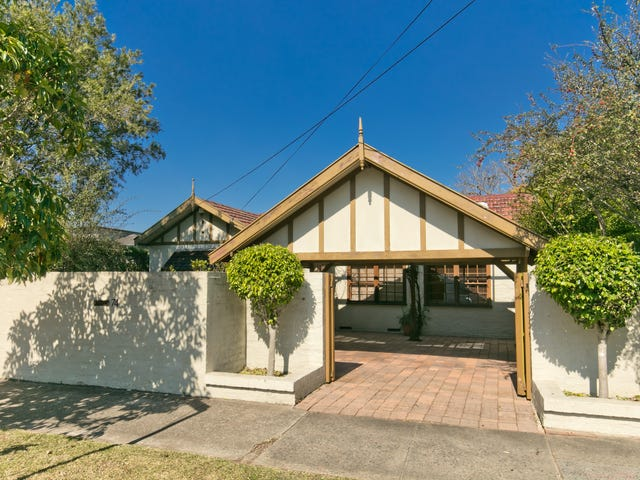 74 Edinburgh Road, Willoughby, NSW 2068