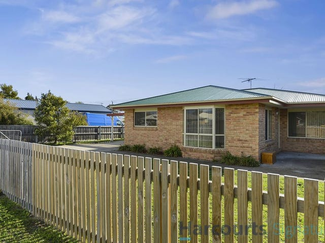 19 Carlton Beach Road, Dodges Ferry, Tas 7173