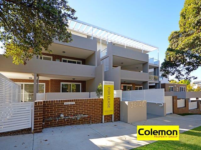 38-40 Lawrence Street, Peakhurst, NSW 2210