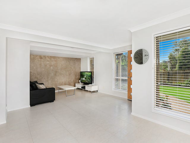 4/49 King Street, Buderim, Qld 4556