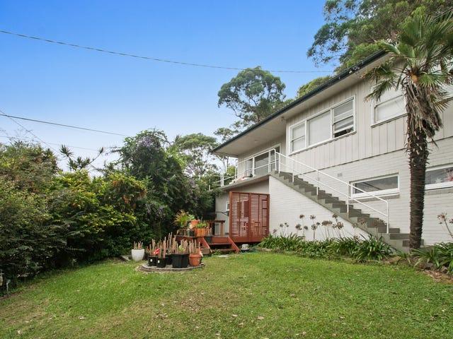 2/31b Little Willandra Road, Cromer, NSW 2099