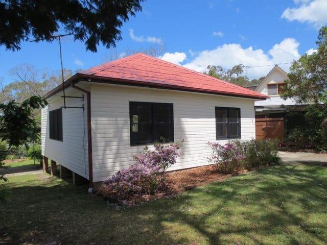 57 Terrymont Road, Warrimoo, NSW 2774