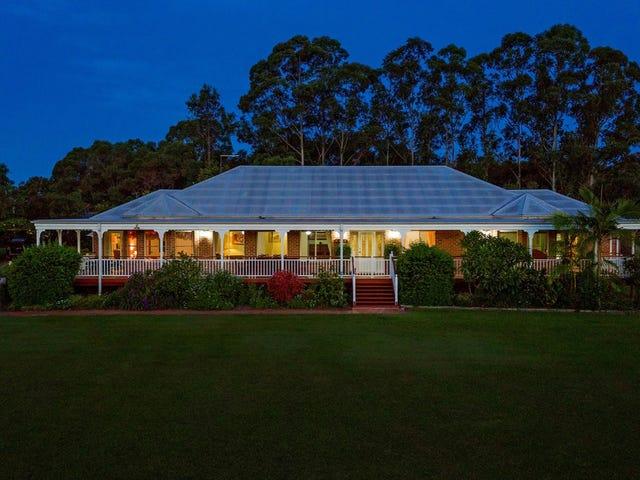 127 Clyde Essex Drive, Gulmarrad, NSW 2463