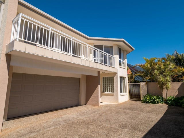 2/9 Granite Street, Port Macquarie, NSW 2444