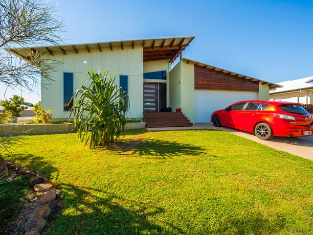 2 Tuckeroo Close, Coral Cove, Qld 4670