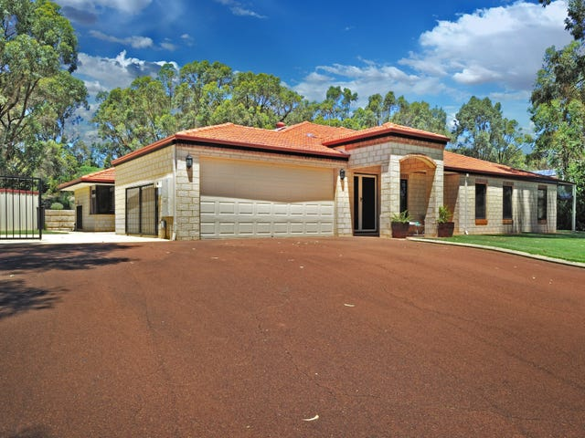 18 Oak Way, Baldivis, WA 6171