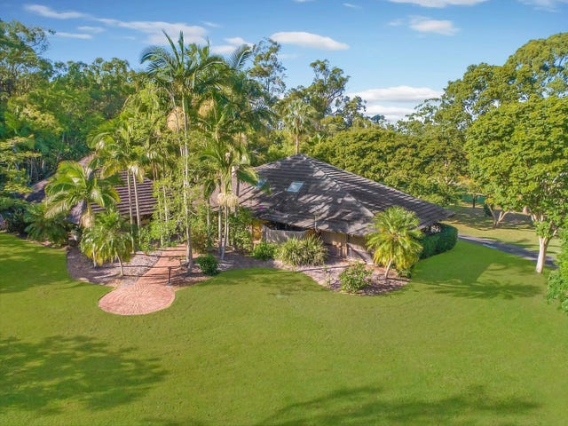 415 Priestdale Road, Rochedale, Qld 4123