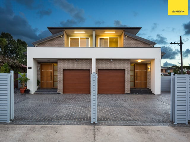 57 Hannans Road, Riverwood, NSW 2210