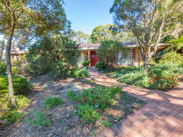 7 Watkin Wombat Way, Faulconbridge, NSW 2776