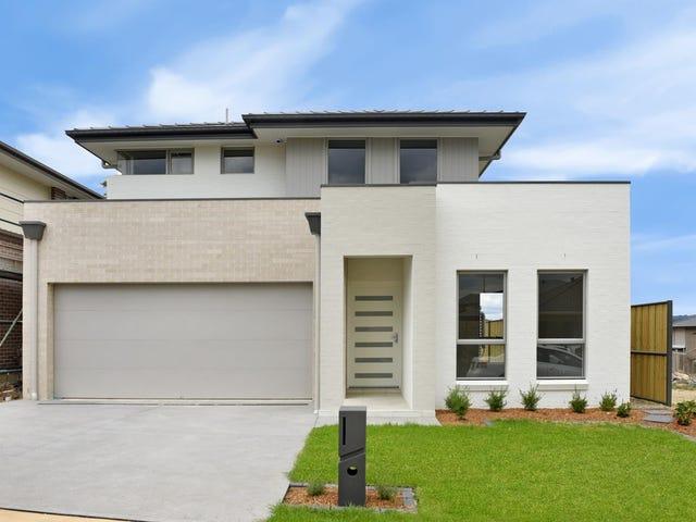57 Kingfield Road, Kellyville, NSW 2155