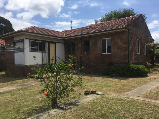 179 King Georges Road, Roselands, NSW 2196
