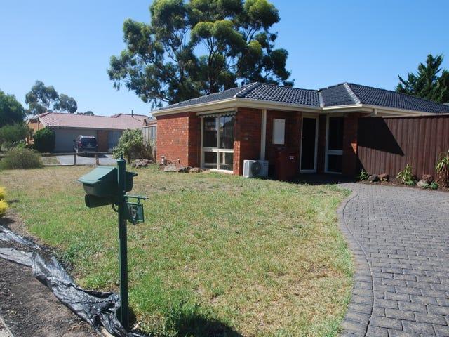 15 Muirfield Drive, Sunbury, Vic 3429