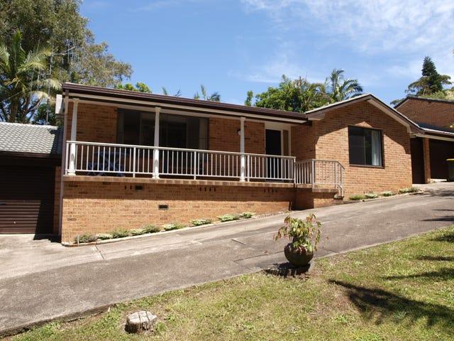 2/2 Little Owen St, Port Macquarie, NSW 2444