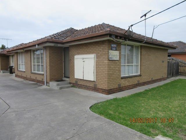 4/11 Bardsley Street, Sunshine West, Vic 3020