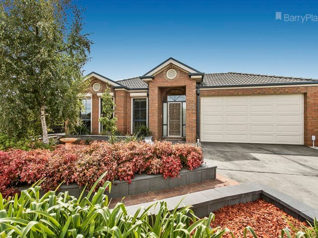 16 Teesdale Court, Narre Warren South, Vic 3805