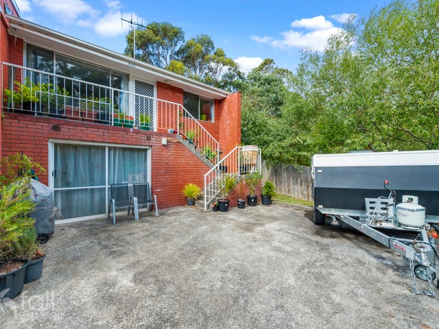 3/79 Strickland Avenue, South Hobart, Tas 7004