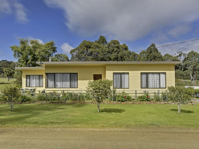 15 North Street, Port Arthur, Tas 7182