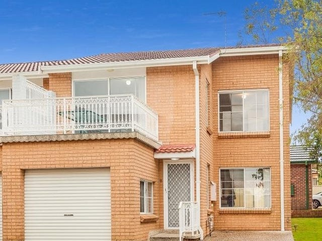 8/1-5 mary Street, Shellharbour, NSW 2529
