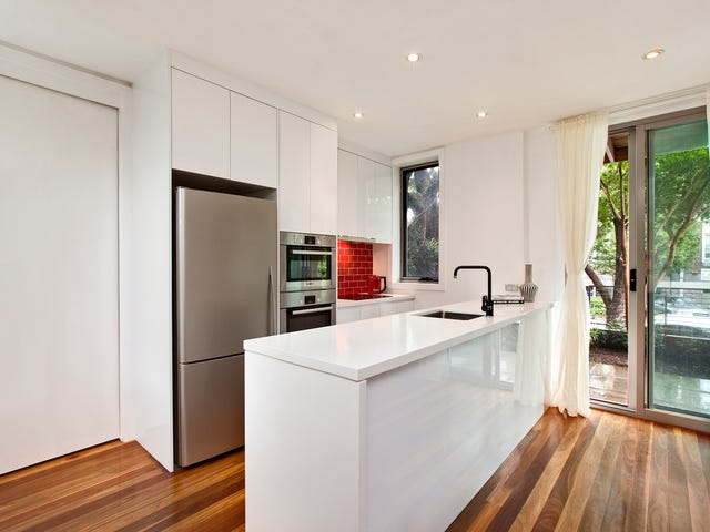 9/24-26 Perry Street, Marrickville, NSW 2204