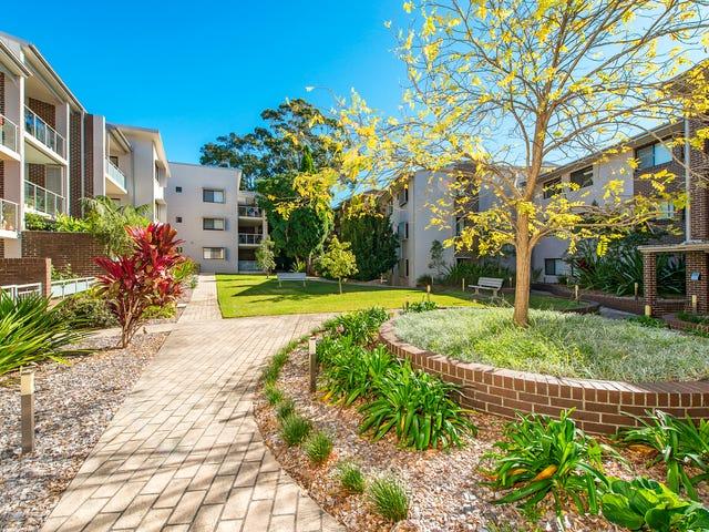 1/6-8 Banksia Road, Caringbah, NSW 2229
