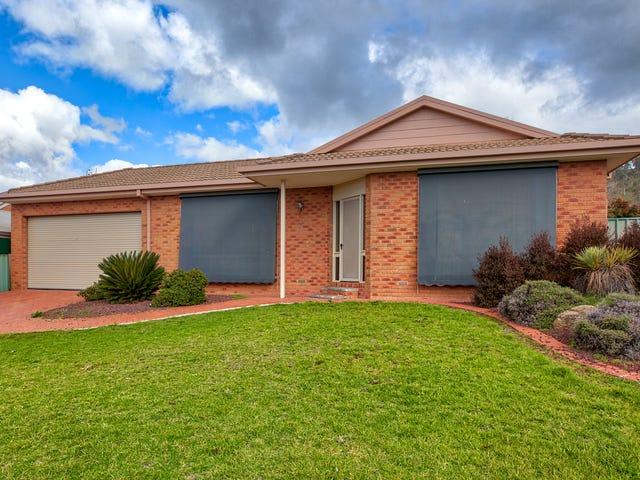 7 Scullin Court, Wodonga, Vic 3690
