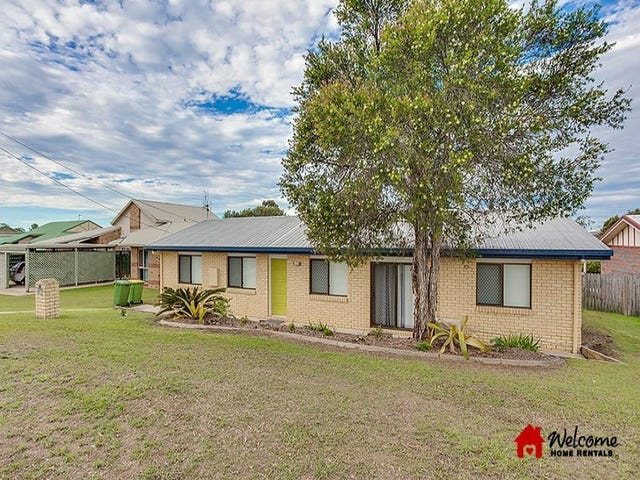 9 Lily Street, Southside, Qld 4570